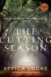 For Names - 09names - The Cutting Season by Attica Locke. (Handout)